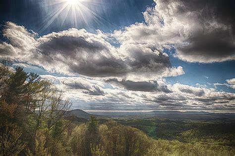 Plentiful Sun Photograph by Jim Love