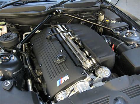 "Jalopnik ""dear Bmw, Why Did You Retire The S54b32 Engine?"""