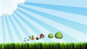 Training Roster Template Angry Birds Wallpaper 3 Pctechnotes Pc Tips Tricks