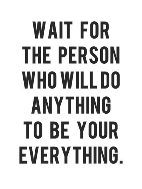 Best 25+ Being Single Quotes Ideas On Pinterest  Being. Fashion Leadership Quotes. Cute Quotes Everyday Life. Family Quotes Nuts. Life Quotes New Beginnings. Quotes About Strength Unknown. Movie Quotes We Have A Plan. Family Quotes Wall Decals. Summer Quotes Tagalog Tumblr