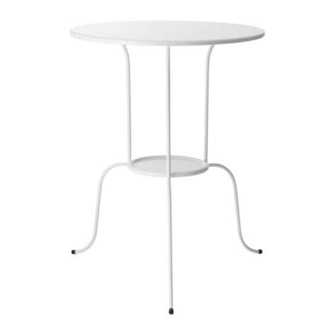 ikea side table uk lindved side table ikea