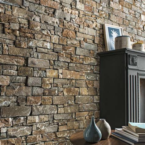 plaquette de parement cuisine plaquette de parement naturelle orient stonepanel