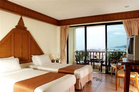 patong cottage resort patong cottage resort 3 phuket thailand