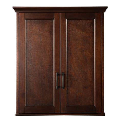 foremost bathroom wall cabinets foremost ashburn 23 1 2 in w bathroom storage wall