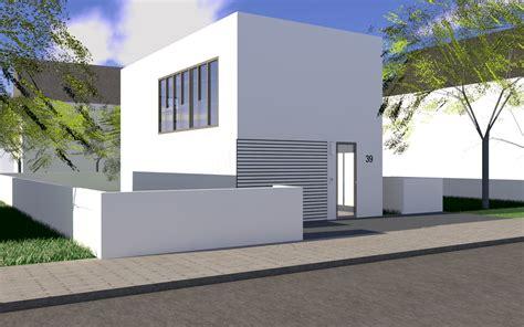 Singlehaus Funktional Flexibel Und Guenstig by Singlehaus Morhard Singlehaus 01 Singlehaus One Kern