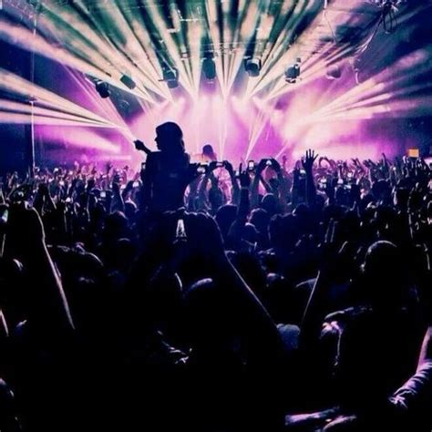To rave) is an organised dance party at a warehouse, forest, cave or other private property or public space, typically featuring performances by djs. 8tracks radio | Latest Rave Songs (8 songs) | free and music playlist
