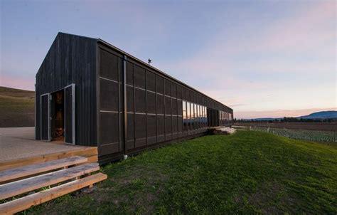 10x12 gambrel shed plans free diy 12x16 storage shed