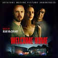 Welcome Home (Original Motion Picture Soundtrack) by Bear ...