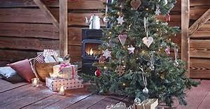 Alternative Zum Weihnachtsbaum : weihnachtsschmuck die besten tipps f r einen festlichen baum ~ Sanjose-hotels-ca.com Haus und Dekorationen
