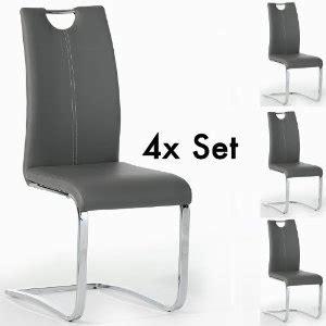 housse de chaise en simili cuir chaise de cuisine simili cuir