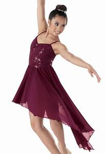 87 best images about Dance costume ideas on Pinterest ...