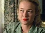 The Camomile Lawn: Episode 4 Trailer (1992) - Video Detective