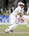 Tim McIntosh Joins SM Cricket Brand