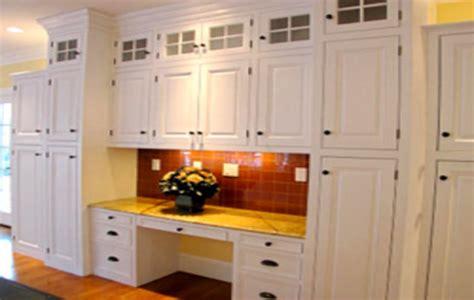 semi custom kitchen cabinet manufacturers semi custom kitchen cabinet manufacturers semi custom 7892