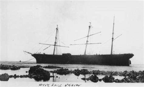 Used Boats Yorke Peninsula by Yorke Peninsula Marine Network