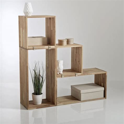 best 25 etagere cube ideas on