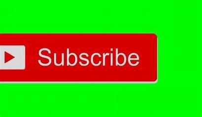 Subscribe Button Gifs Screen Gfycat Key Chroma