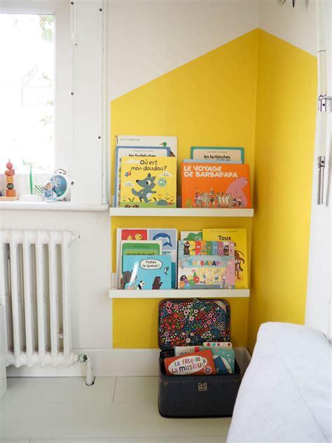 peinture grise chambre diy peindre une maison dans un coin de mur