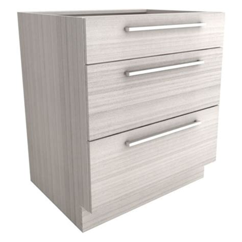 cutler wcsbd              white drawer base cabinet lowes canada