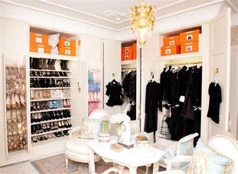 my ultimate closet