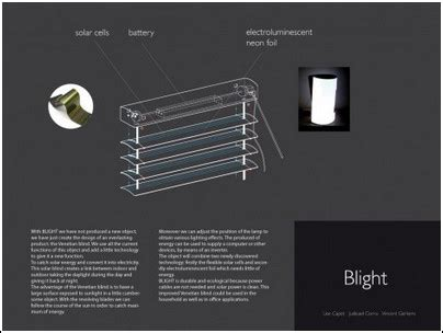 "Солнечная батарея ""PlanarSun"" — краудфандинговый. Хабр"