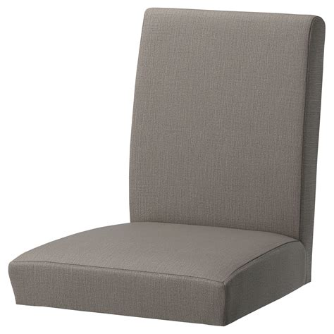 chaise grise ikea coussin assise canap ikea housse de chaise grise ikea with