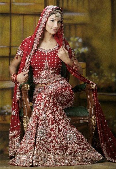 pakistani indian lenghas design fashion point