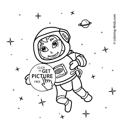 Diggs Free Coloring Pages
