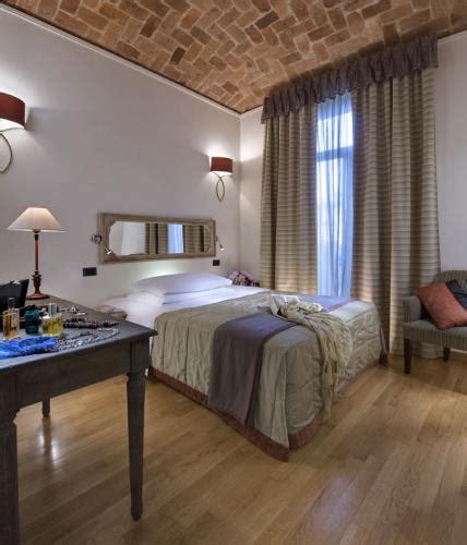 hotel qui recrute femme chambre galerie de photos best hôtel piemontese hôtel