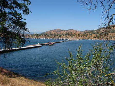 Lake Pleasant Boat Slip Rental by Boat Slip Rentals