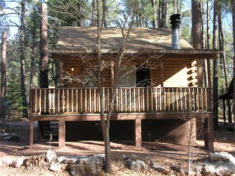 christopher creek cabins cabin rentals in christopher creek az creekside cabin