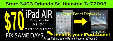 iphone repairs near me cell phone and tablet repair near me cell wiring diagram