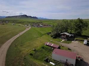 1761, Bellview, Road, Choteau, Montana, 59422, Farm