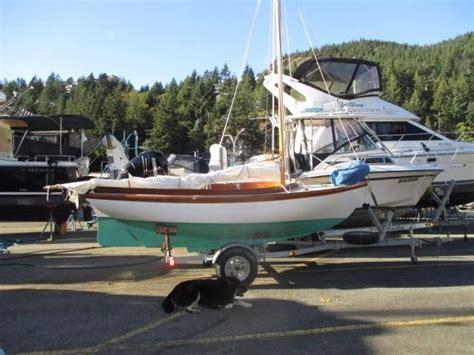 herreshoff haven   sail boat  sale www