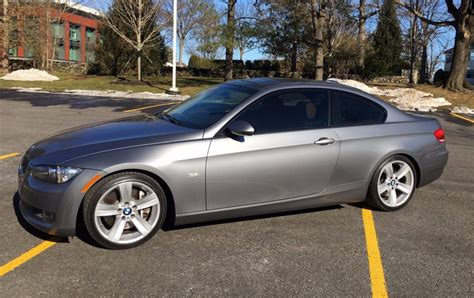 mile  bmw  coupe  speed  sale  bat
