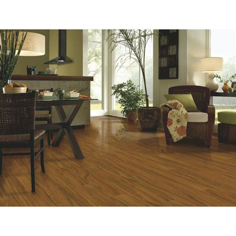 kitchen wood floors pictures 17 best images about our new kitchen on 6569
