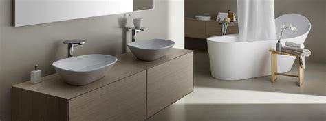 top   bathroom fittings brands   world
