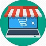 Commerce China Marketing Agency Ecommerce Taobao Tmall