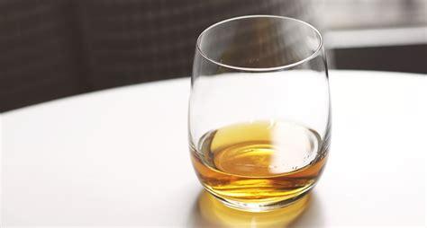 whiskey neat whiskey neat bourbon neat bulleit