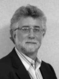 Neurologist Panama City Florida by Dr Earl Maniscalco Md Neurosurgeon In Ta Fl