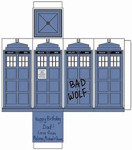 pinterest o the worlds catalog of ideas With tardis cake template
