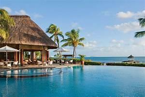 Endroit De Reve : quel h tel veranda resorts est fait pour vous deep into mauritius ~ Nature-et-papiers.com Idées de Décoration