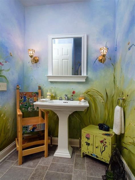 glass bathroom tiles ideas bathroom design tiles marble countertops