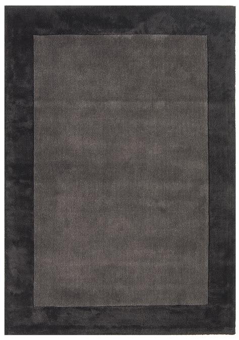 tappeto design moderno 187 tappeto moderno