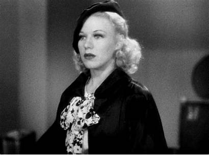 Ginger Rogers Giphy Maudit Gay Gifs Divorcee