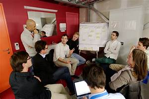 Business and Marketing Innovation workshops   Rebootmoments