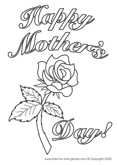 transmissionpress  mothers day coloring pages