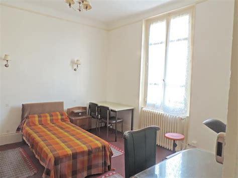 location chambre de bonne 16 location de chambre meublée sans frais d 39 agence à dijon