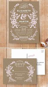 25 best ideas about ampersand wedding on pinterest With wedding invitation picture poses