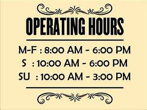 labor day closing sign template design ideas 24hourwristbands com